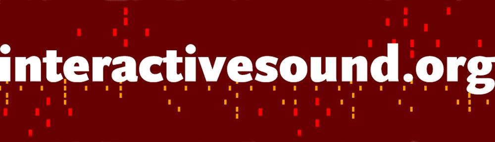 interactivesound.org